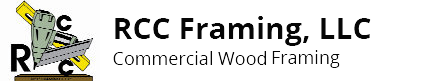 Cropped Rcc Framing Commercial Wood Framing.png
