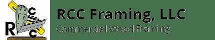Cropped Rcc Framing Commercial Wood Framing.png